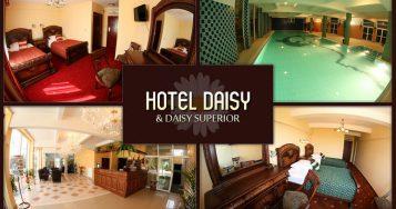 Hotel-Daisy-Superior-Krakow-824954