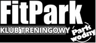 logo parku wodnego