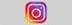 profil na Instagram