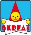 logo_naface3