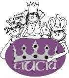 logotyp_ciuciu