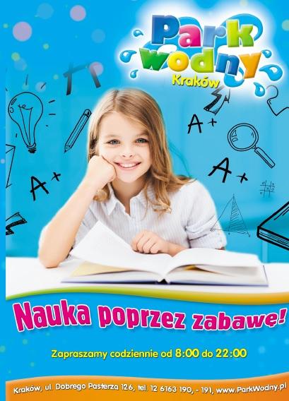okładka_szkoły