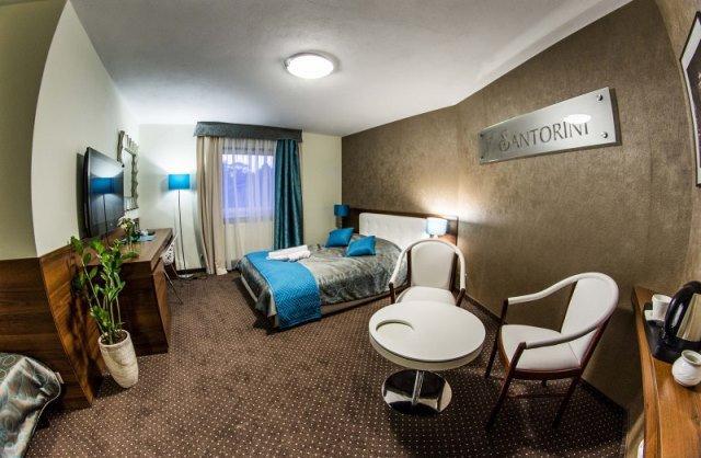 Hotel-Santorini-Krakow-1028557